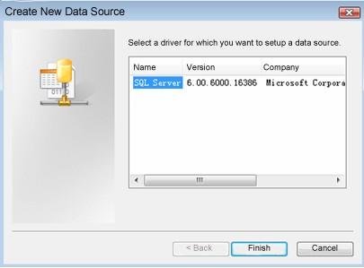 Mixing 32 bit and 64 bit Print Server Architectures