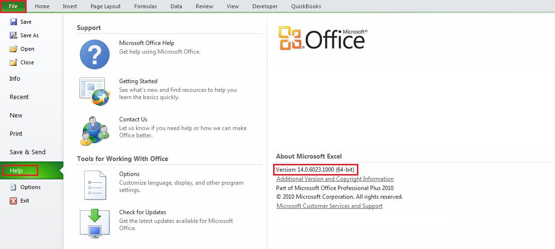 microsoft office 2010 32 bits español