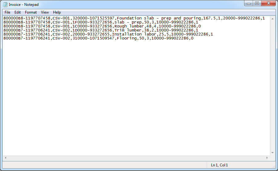 how to read xls file in rstudio