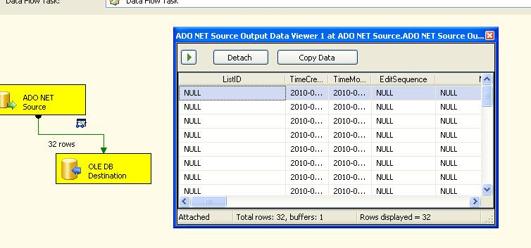 Null Value using SSIS.JPG