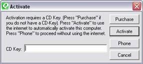 qodbc cd key crack