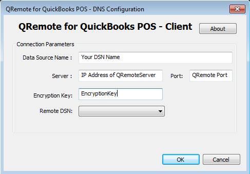 quickbooks pos activation code