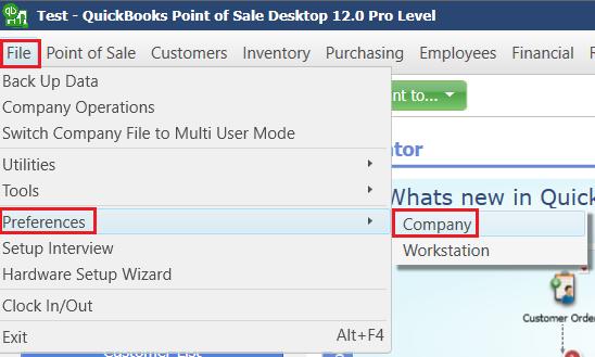 Quickbooks multi user mode vpn