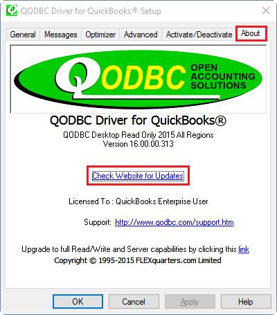 quickbooks 2002 trial download