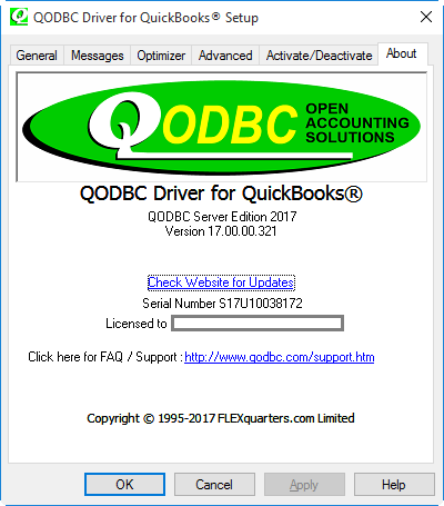 http://support.flexquarters.com/esupport/newimages/QODBC-Setup-Enterprise/About.PNG