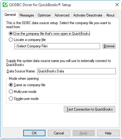 qodbc activation key crack