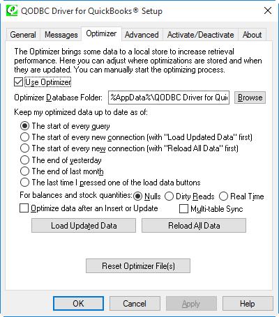http://support.flexquarters.com/esupport/newimages/QODBC-Setup-Enterprise/Optimizer.PNG