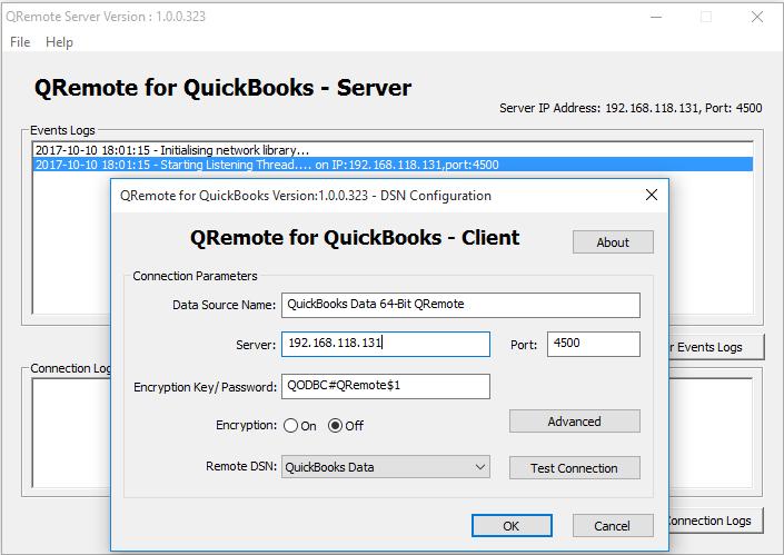 Bitsd token quickbooks helpline - Bitboost quotes quotes