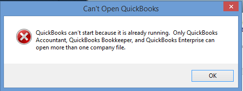 http://support.flexquarters.com/esupport/newimages/QuickBookscantstart/Step1.png