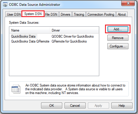 how to connect to sql server remotely