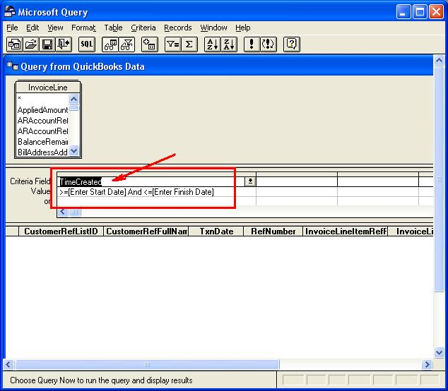 how to change the timestamp on a photo windows