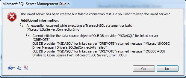sql server management studio 2005 for windows 8 64 bit